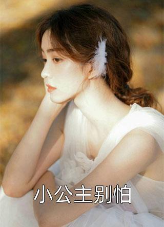 小公主别怕小说