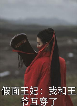 假面王妃:我和王爷互穿了小说