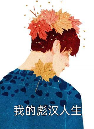 我的彪汉人生小说