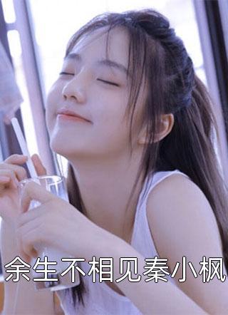 余生不相见秦小枫小说