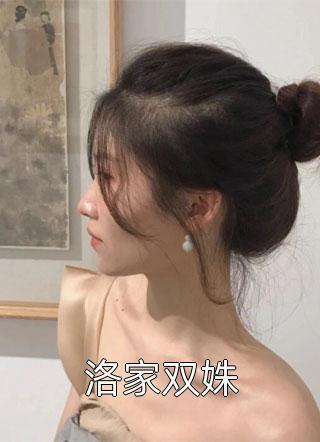 洛家双姝小说