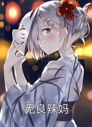 无良辣妈小说