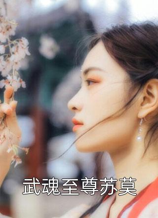 武魂至尊苏莫小说