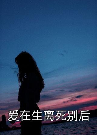 爱在生离死别后小说