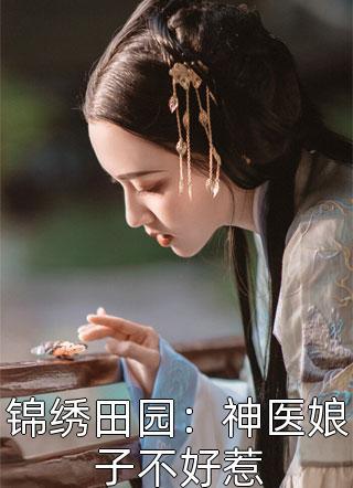 锦绣田园:神医娘子不好惹小说