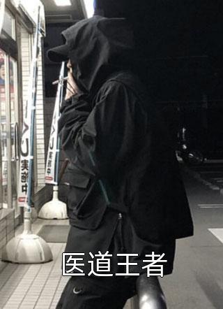 医道王者小说