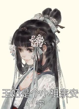 王妃是个小祖宗安宁小说