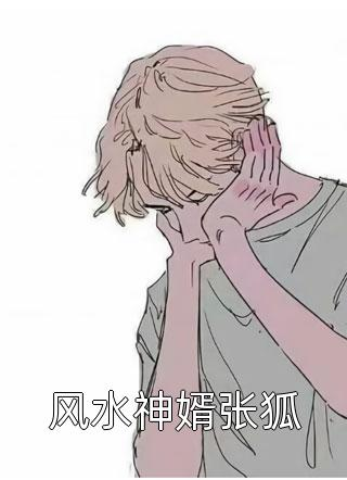 风水神婿张狐小说