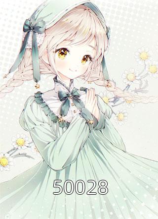 50028小说