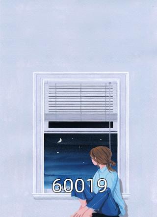 60019小说