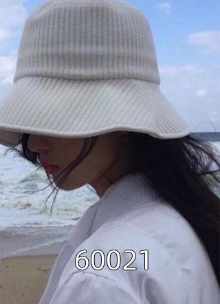 60021小说