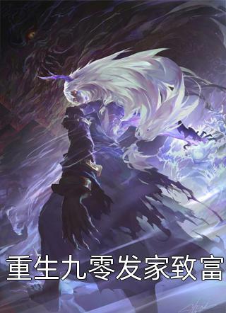 重生九零发家致富小说