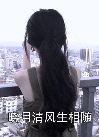 晓月清风生相随小说