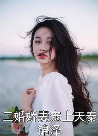 二婚娇妻宠上天秦锦泽小说