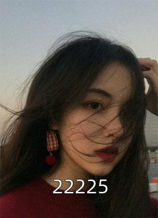 22225